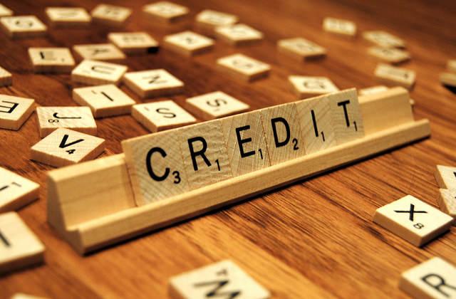 Aller à Qu'est-ce que le crédit inter-entreprises ?