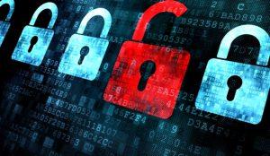Cybercriminalité:  A quoi s'attendre en 2018 ?