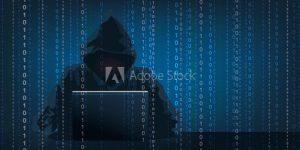 Cybersécurité : un phénomène mondial et couteux.