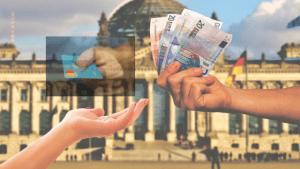 Qu'est-ce que le  « Cashback » – les experts comptables GESCO vous en disent plus