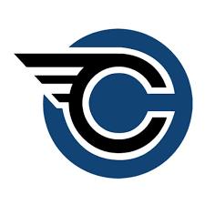 logo corsaires de nantes
